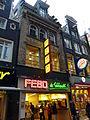 Amsterdam - Nieuwendijk 220.JPG