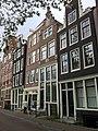 Amsterdam - Oudezijds Voorburgwal 8.jpg