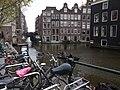Amsterdam - panoramio (250).jpg