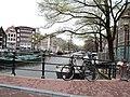 Amsterdam - panoramio (66).jpg