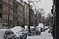 Amsterdam 01-2013 - panoramio (11).jpg