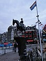 Amsterdam 11.04.2012 - panoramio (11).jpg