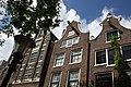 Amsterdam 4004 09.jpg