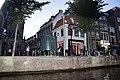 Amsterdam Canals (Ank Kumar, Infosys) 08.jpg