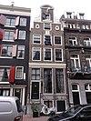 amsterdam rijksmonument 5638 spuistraat 90