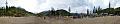 Amusement Area - Solang Valley - Kullu 2014-05-10 2527-2536 Archive.TIF