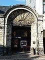 Ancien Hôtel de Simencourt Cambrai 1.jpg