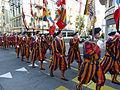 Anciens gardes suisses pontificaux à Lausanne 15.jpg