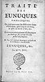 Ancillon; Traite des Eunuques...1707 Wellcome L0023726.jpg