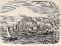 Ancona nel 1860 - TILN 29-09-1860.PNG
