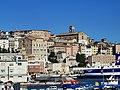 Ancona veduta 20.jpg