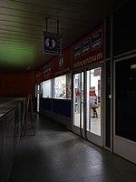Anděl, infocentrum DPP.jpg