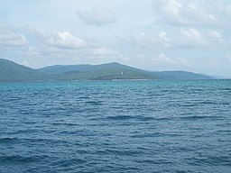 Andaman Sea Beauty.jpg