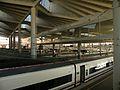 Andenes estación Madrid-Puerta de Atocha AVE.jpg