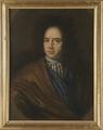 Anders Nordenhielm, 1633-1694 (David Klöcker Ehrenstrahl) - Nationalmuseum - 15658.tif