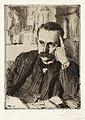 Anders Zorn - D'Estournelles de Constant (etching) 1906.jpg