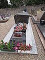 Andilly Dorffriedhof 06 (fcm).jpg