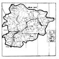 Andora-Konkani Vishwakosh.png