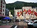 Andorra la Vieja (1) 33.jpg