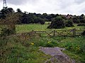 Andover - Fields - geograph.org.uk - 958065.jpg