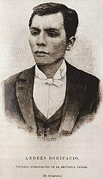 datation abakadang Filipino homme vierge datant d'une femme Capricorne