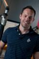 Andre Wieckenberg Radiomoderator.PNG