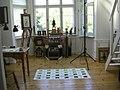 AndreasRank Atelier.jpg