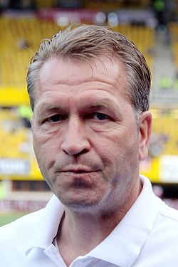 Andreas Köpke, Germany national football team (01).jpg