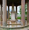 Andrew Jacksons Tomb 1 (7657807696)
