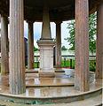 Andrew Jacksons Tomb 1 (7657807696).jpg