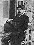 Andrei Petrovich Ryabushkin