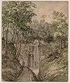 Andriessen, Jurriaan (1742-1819), Afb 010097007115.jpg