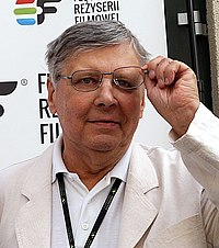 Andrzej Zaorski (2018).jpg