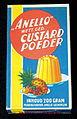 Anello Custard Poeder verpakking, foto 1.JPG