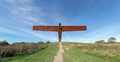 Angel of the North 2-10-14.png