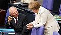 Angela Merkel, Wolfgang Schäuble (Tobias Koch) 1.jpg