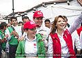 Angelica Rivera de Peña en Visita al Estado de México. (7397086608).jpg
