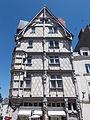 Angers place Sainte-Croix-2015a.JPG
