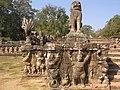 Angkor Thom-12.jpg
