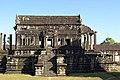 Angkor Wat 005.jpg