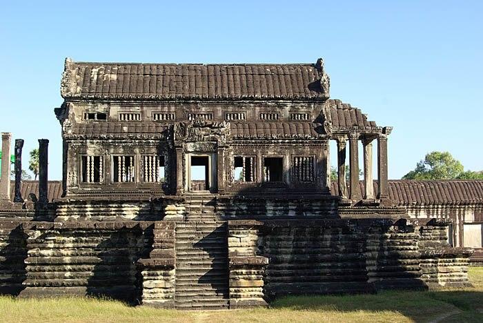 Angkor Wat 005
