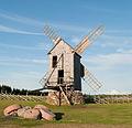 Angla Vilidu talu pukktuulik Saaremaal august 2014.jpg