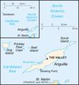 Anguilla-CIA WFB Map (2004).png