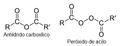 Anhídrido carboxílico y peróxidos de acilo.png