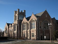 washington university in st louis � wikipedia wolna