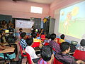 Animation training of itschool1.jpg