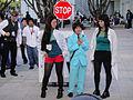 Anime Expo 2011 (5892748977).jpg