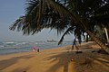 Ankobra Beach - panoramio.jpg
