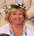 Ann-Louise Hanson 2013.jpg