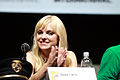 Anna Faris at the 2013 San Diego Comic Convention in 2013, -a.jpg